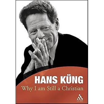 Hvorfor jeg er fortsatt en kristen ved Kung & Hans