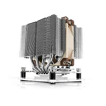 Noctua NH-D9L multi socket CPU køler
