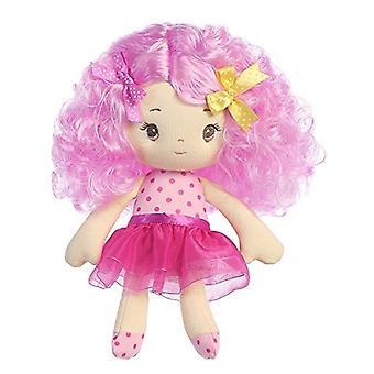 Aurora World Cutie Curls Emma Doll