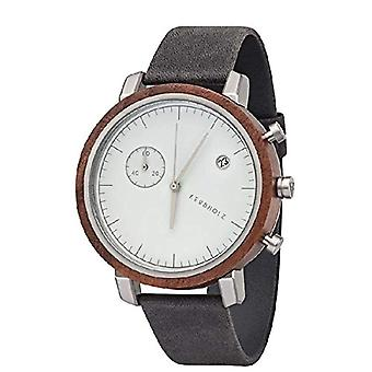 Kerbholz Clock Man ref. 4251240403977