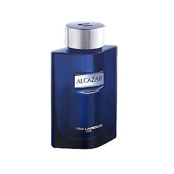 Spray Alcazar Dopo la rasatura