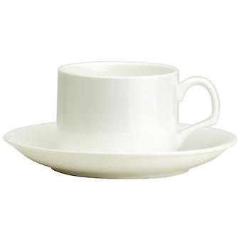 Avet Coffee Tea With Platolato September 6 So0440807