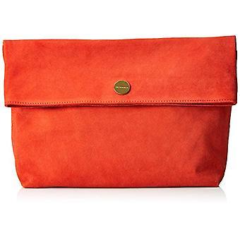 Intropia Woman P909CAR06446110 bag