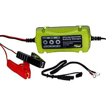 ProUser DFC530N 16605 Automatic charger 12 V, 6 V 3.5 A 3.5 A
