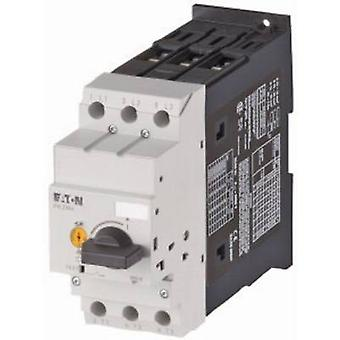 Eaton PKZM4-16 Overload relay + rotary switch 690 V AC 16 A 1 pc(s)