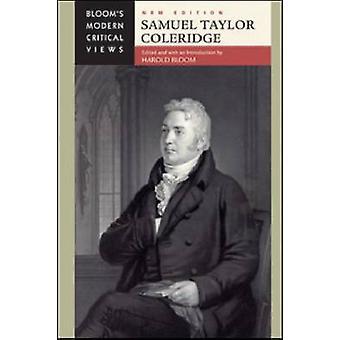 Samuel Taylor Coleridge par Harold Bloom-9781604138092 livre