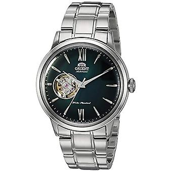 Orient Watch Man Ref. RA-AG0026E10A