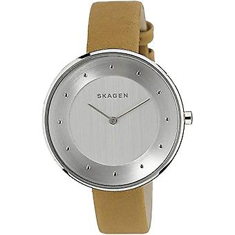 Skagen Clock Woman Ref. SKW2326