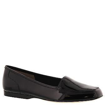ARRAY Freedom Women's Slip On 7 4A ABD Black-Patent