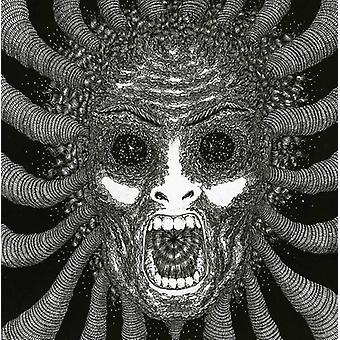 Ty Segall Band - Slaughterhouse [CD] USA import