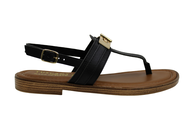 Easy Street Clariss Women's Sandal