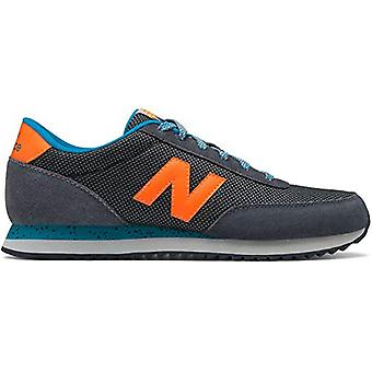 New Balance Men's 501v1 Sneaker
