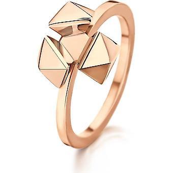 Jacob Jensen - Ring - Women - 42103-52R - Sapphire - 52