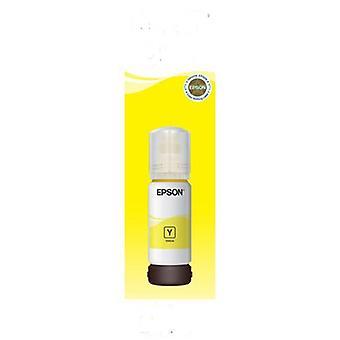 Epson 522  Ink Bottle Et 2710
