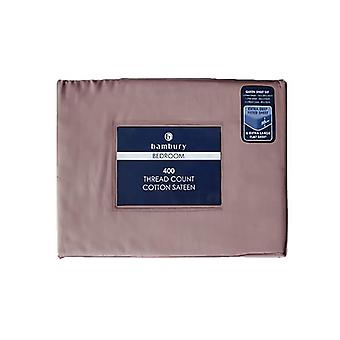 Bambury 400 Thread Count Sheet Set