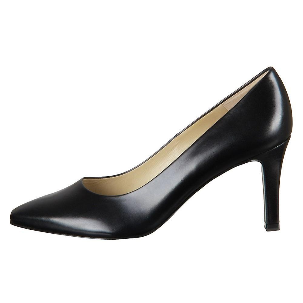 Peter Kaiser Tosca 74901100 ellegant przez cały rok buty damskie xAr7Y