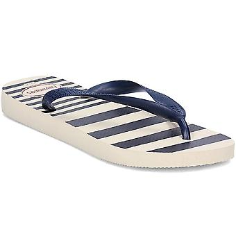 Havaianas Top Retro 41401770121 água sapatos masculinos de verão