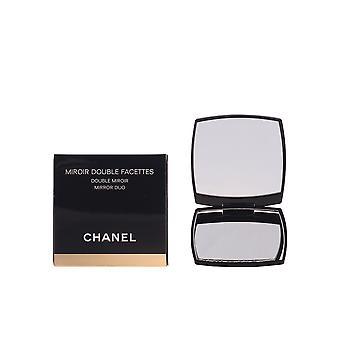 Chanel Miroir Double Facettes 1 Pz per le donne