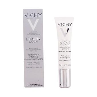 Eye Contour Liftactiv Vichy