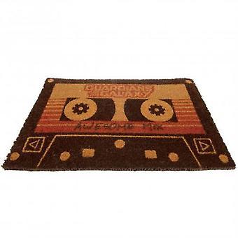 שומרי הגלקסיה 2 שטיחון