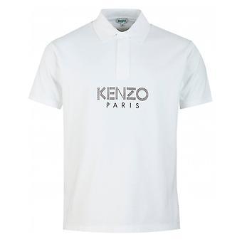 Kenzo Kenzo Sport Polo