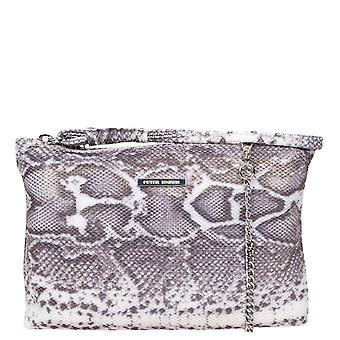 Peter Kaiser Saldina Womens Clutch Bag