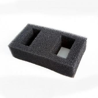 Fluval FLUVAL SPEC FOAMEX GDE (Vissen , Filters en waterpompen , Filter materiaal)