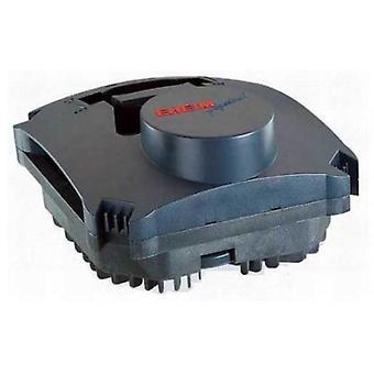 Eheim Full head 1226/1228 (Fish , Filters & Water Pumps , Water Pumps)
