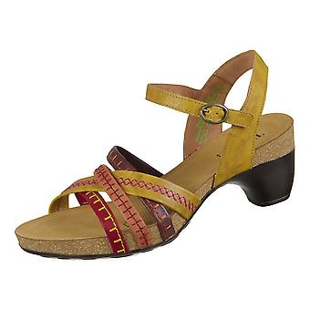 Think! Traudi 8657869 universal summer women shoes