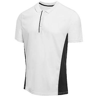 Mens Regatta TRS160 Salt Lake Polo Shirt