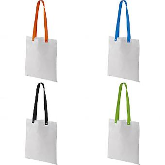 Bullet Uto Polyester Tote
