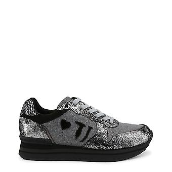 Trussardi Original Women Spring/Summer Sneakers - Couleur Grise 33197