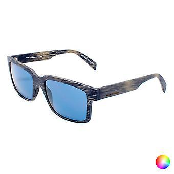 Men's Sunglasses Italia Independent (ø 55 mm) (ø 55 mm)