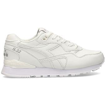 Diadora 101173744 10117374401C0657 universeel alle jaar heren schoenen