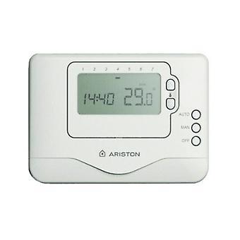 Drahtloser Timer Thermostat Ariston Thermo Gruppe 3318591