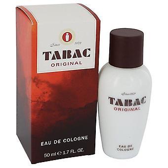 Tabac Cologne By Maurer & Wirtz 1.7 oz Cologne