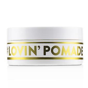 Lovin' pomade (glossy finish sculpting + styling) 236047 60g/2oz
