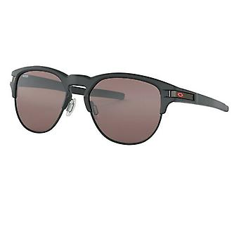Men's Sunglasses Oakley OO9394-0852 Black (� 52 mm)