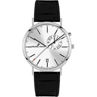 Pierre Petit - Wristwatch - Men - P-855B - Nice