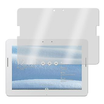 Screen Protector Cover for Asus Transfomer Pad TF303 TF303CL