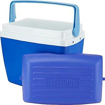 Thermos Weekend Cool Box