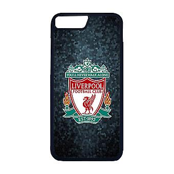 Liverpool iPhone 7/8 PLUS Shell