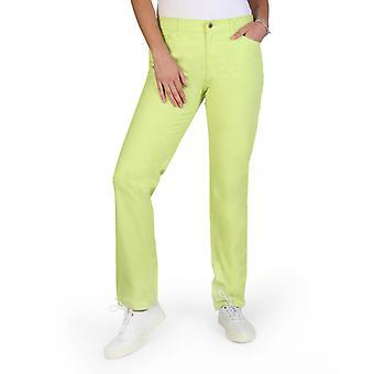 Woman jeans pants aj33015