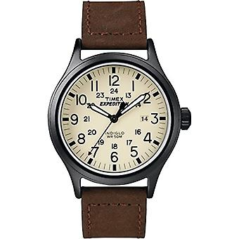 Timex Clock Man Ref. TWC0070009J