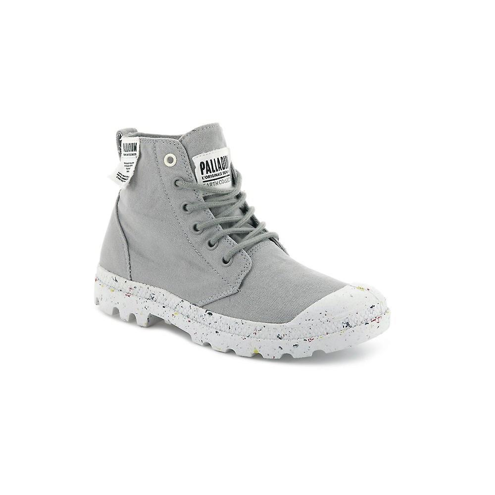 Palladium Boots Pampa HI 96199009M universal all year women shoes