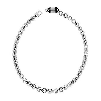 Ανδρικά κρεμαστά κοσμήματα Guess GC CMN70704 (50 cm)