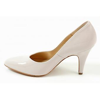 Peter Kaiser Fernet Classic tuomioistuin kengät Rose Patent