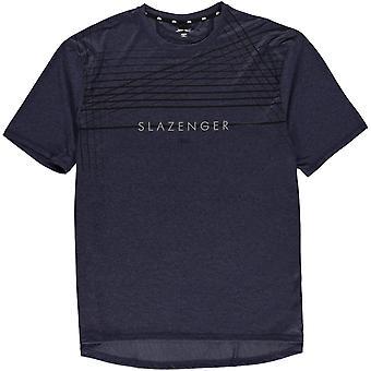 Slazenger Carey T-paita Miesten