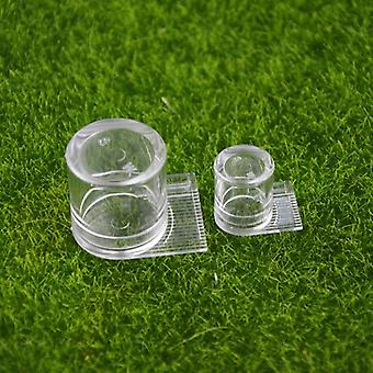 Adjustable Ant Farm Water Feeder Water Feeding Area For Ant Nest Ant Farm Acryl