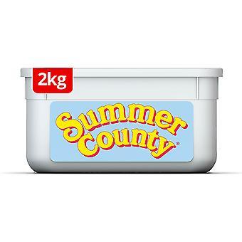 Summer County Margarine Spread